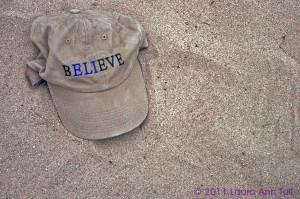 eli Stone Hat
