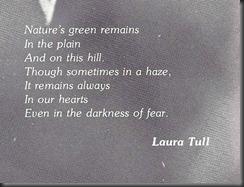 poem_Nature